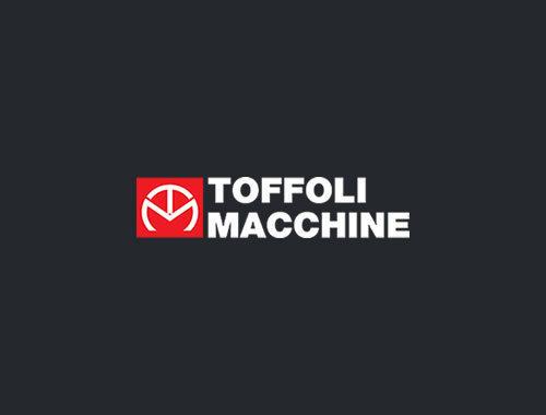 Toffoli Macchine attrezzature e macchinari per l'edilizia, vendita o noleggio